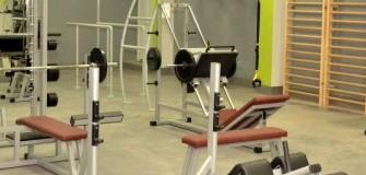 GymPuls - aerobic in Brasov
